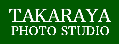 TAKARAYA PHOTO STUDIO